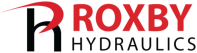 Roxby Hydraulics